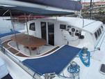 56 ft. Other Fountaine-pajot Marquises 56' Catamaran Boat Rental Panamá Image 20