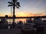30 ft. Islander Bahama 30 Cruiser Boat Rental Los Angeles Image 1