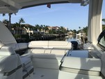 35 ft. Formula by Thunderbird F-350 Crossover Bowrider Bow Rider Boat Rental West Palm Beach  Image 5