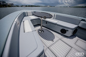 39 ft. Contender Boats 39 ST Center Console Boat Rental Miami Image 10