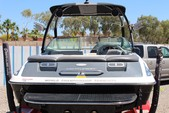 23 ft. Centurion by Fineline Enzo SV230  Ski And Wakeboard Boat Rental Phoenix Image 1