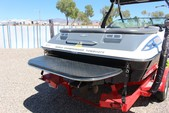 23 ft. Centurion by Fineline Enzo SV230  Ski And Wakeboard Boat Rental Phoenix Image 4