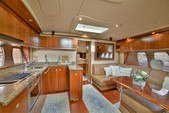 48 ft. Sea Ray Boats 48 Sundancer Motor Yacht Boat Rental West Palm Beach  Image 1