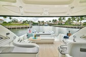 48 ft. Sea Ray Boats 48 Sundancer Motor Yacht Boat Rental West Palm Beach  Image 3