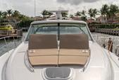 48 ft. Sea Ray Boats 48 Sundancer Motor Yacht Boat Rental West Palm Beach  Image 4