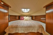 48 ft. Sea Ray Boats 48 Sundancer Motor Yacht Boat Rental West Palm Beach  Image 5