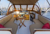 50 ft. Huckins Other Huckins Motor Yacht Boat Rental West Palm Beach  Image 3