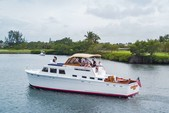 50 ft. Huckins Other Huckins Motor Yacht Boat Rental West Palm Beach  Image 17