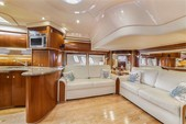 53 ft. Sea Ray Boats 52 Sundancer Motor Yacht Boat Rental West Palm Beach  Image 1