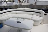 53 ft. Sea Ray Boats 52 Sundancer Motor Yacht Boat Rental West Palm Beach  Image 2