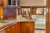 53 ft. Sea Ray Boats 52 Sundancer Motor Yacht Boat Rental West Palm Beach  Image 4