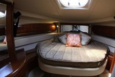 53 ft. Sea Ray Boats 52 Sundancer Motor Yacht Boat Rental West Palm Beach  Image 5