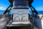 37 ft. Other Open 37 Performance Boat Rental East End Image 5