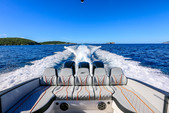 37 ft. Other Open 37 Performance Boat Rental East End Image 3