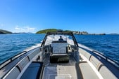 37 ft. Other Open 37 Performance Boat Rental East End Image 4