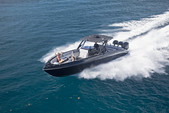 37 ft. Other Open 37 Performance Boat Rental East End Image 8