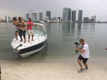 28 ft. Formula by Thunderbird F280 Sun Sport Cruiser Boat Rental Miami Image 21