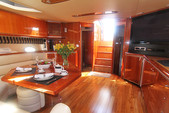 68 ft. sunseeker Predator 68 Motor Yacht Boat Rental Rest of Southwest Image 4