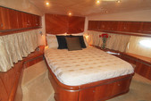 68 ft. sunseeker Predator 68 Motor Yacht Boat Rental Rest of Southwest Image 5