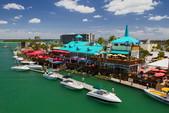 25 ft. Berkshire Pontoons 250E STS Pontoon Boat Rental Tampa Image 13