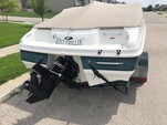 18 ft. Caravelle Powerboats 188 Bowrider Bow Rider Boat Rental Rest of Northwest Image 1