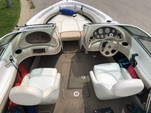 18 ft. Caravelle Powerboats 188 Bowrider Bow Rider Boat Rental Rest of Northwest Image 2