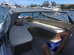 33 ft. Stamas Yachts 310 Tarpon w/2-250 Yamaha Center Console Boat Rental West Palm Beach  Image 3