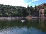 22 ft. Malibu Boats Wakesetter 21 VLX Ski And Wakeboard Boat Rental Rest of Southwest Image 1