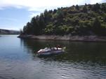 22 ft. Malibu Boats Wakesetter 21 VLX Ski And Wakeboard Boat Rental Rest of Southwest Image 3