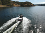 22 ft. Malibu Boats Wakesetter 21 VLX Ski And Wakeboard Boat Rental Rest of Southwest Image 10