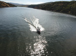 22 ft. Malibu Boats Wakesetter 21 VLX Ski And Wakeboard Boat Rental Rest of Southwest Image 11