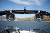 22 ft. Malibu Boats Wakesetter 21 VLX Ski And Wakeboard Boat Rental Rest of Southwest Image 15