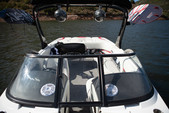 22 ft. Malibu Boats Wakesetter 21 VLX Ski And Wakeboard Boat Rental Rest of Southwest Image 17