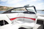 22 ft. Malibu Boats Wakesetter 21 VLX Ski And Wakeboard Boat Rental Rest of Southwest Image 22