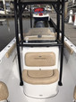 21 ft. Sportsman Boats Heritage 211 w/F150XA Yamaha Center Console Boat Rental Charleston Image 4