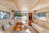 49 ft. Azimut Yachts 46 Motor Yacht Boat Rental Miami Image 6