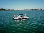 21 ft. Chaparral Boats 216 SSi Ski And Wakeboard Boat Rental Miami Image 25