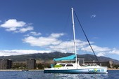 64 ft. Other Catamaran Catamaran Boat Rental Hawaii Image 4