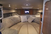 29 ft. Chaparral Boats 276 Signature Cruiser Boat Rental Los Angeles Image 8