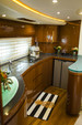 65 ft. 65V Princess Motor Yacht Boat Rental Miami Image 21