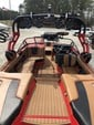 24 ft. Yamaha 242 Limited S E-Series  Ski And Wakeboard Boat Rental Tampa Image 1
