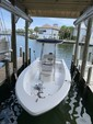 19 ft. Sportsman Boats Island Reef 19 w/F90XA Yamaha Fish And Ski Boat Rental West FL Panhandle Image 4