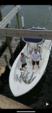 19 ft. Sportsman Boats Island Reef 19 w/F90XA Yamaha Fish And Ski Boat Rental West FL Panhandle Image 5