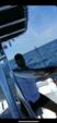 19 ft. Sportsman Boats Island Reef 19 w/F90XA Yamaha Fish And Ski Boat Rental West FL Panhandle Image 6