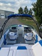 21 ft. Other 21 H2O Surf Ski And Wakeboard Boat Rental Rest of Southwest Image 7