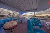 97 ft. Hargrave 97'  Motor Yacht Boat Rental Miami Image 1