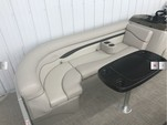 24 ft. Bennington Marine 23SSRCX Pontoon Boat Rental Rest of Northeast Image 3