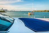 82 ft. Sunseeker 82' Motor Yacht Boat Rental Miami Image 2