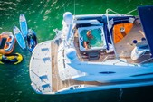 82 ft. Sunseeker 82' Motor Yacht Boat Rental Miami Image 7
