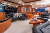 82 ft. Sunseeker 82' Motor Yacht Boat Rental Miami Image 8